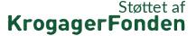 Krogagerfonden